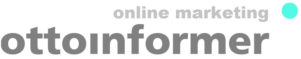 ottoiformer%20online%20marketing%20logo.jpg